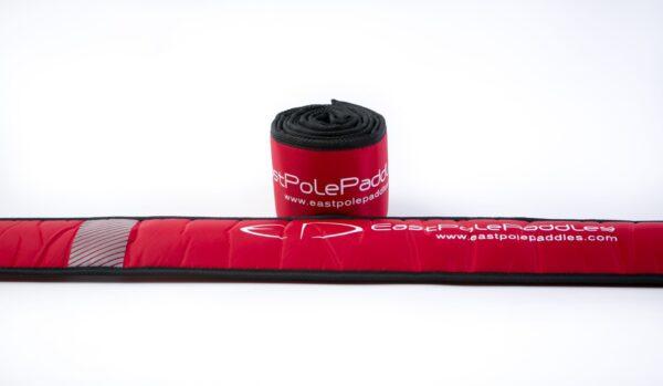 kayak paddle bag